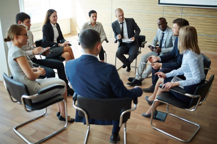 Hemligheten bakom ett lyckat och framgångsrikt lojalitetsprogram | Motivation Service