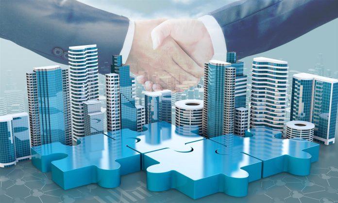 Investera i företag med hög potential innan de når börsen | Listion