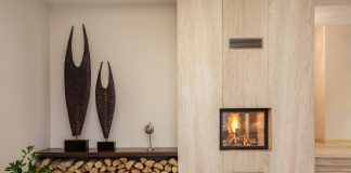 Bränsle till skorstensfria kaminer – fördelar, egenskaper och hur fungerar de?   Listion