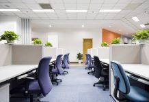 Ljusdesign är viktigt för välmåendet hemma och på jobbet | Listion