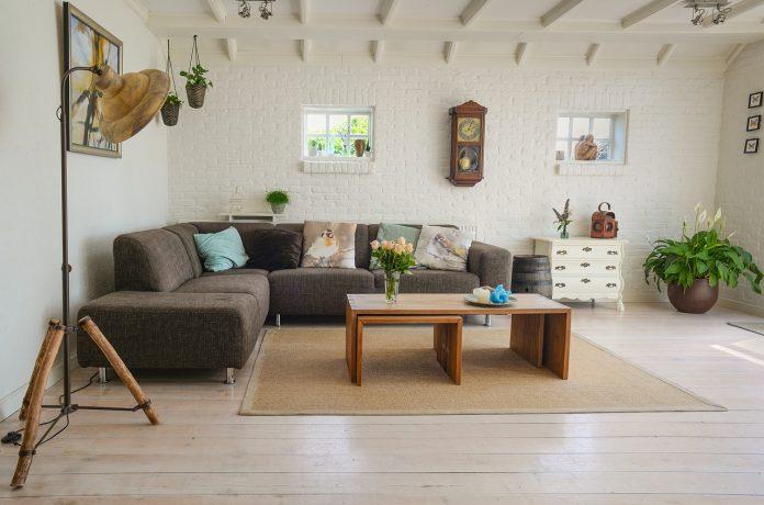 4 möbler du måste ha i din nya bostad | Listion