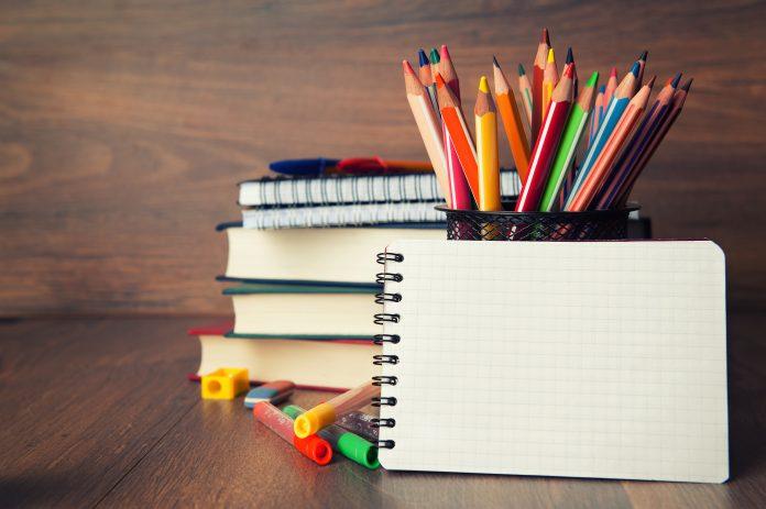 10 saker du kan köpa i en hobbyaffär | Listion