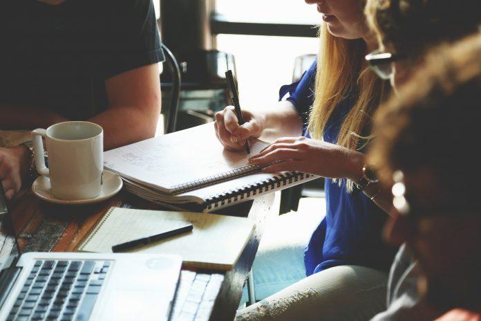 ledarskapsutbildning | Listion