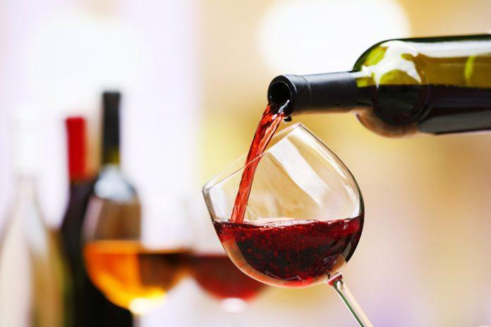 Upplev vinprovning i Skåne | Listion