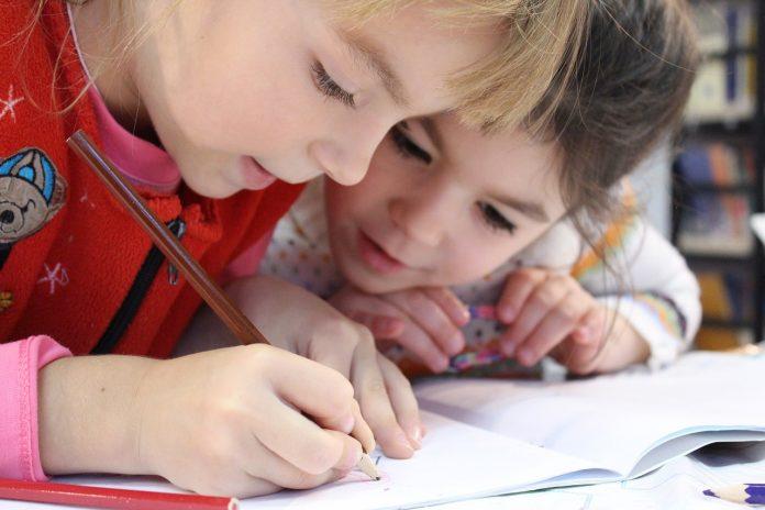 3 bra hjälpmedel vid dyslexi och andra läs- och skrivsvårigheter