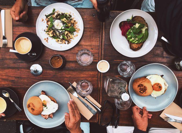 anledningar att besöka Café Söder Espresso | Listion