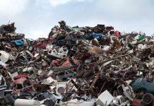 Välj återvinningscentral med bäst metallpriser| Listion