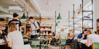 saker att tänka på när du ska starta eget café och behöver en affärsplan| Listion