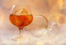 3 tips när du ska beställa brandy på nätet   Listion