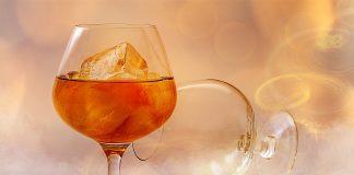 3 tips när du ska beställa brandy på nätet | Listion