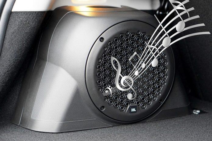 5-fördelar-med-ett-trådlöst-ljudsystem-på-kontoret