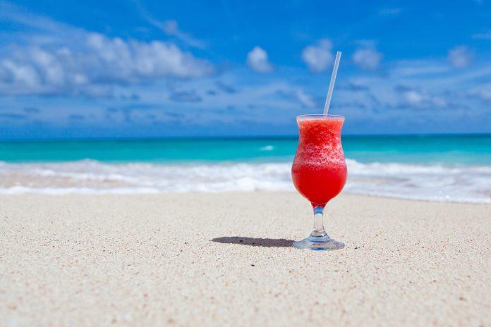 8 tips för att hitta den perfekta strandbaren i Skåne | Listion