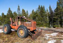 Fördelar med begagnade lastbilar| Listion