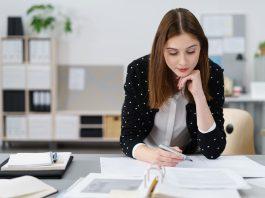 Språköversättning för företag | Listion
