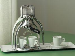 8 bra kaffetillbehör du bör investera i   Listion