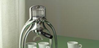8 bra kaffetillbehör du bör investera i | Listion