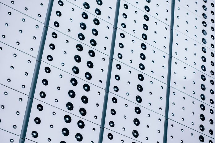 fördelar med kvalitativa akustikpaneler| Listion