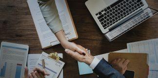 5 saker att tänka på för att få privatlån med betalningsanmärkning | Listion