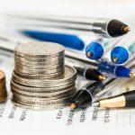 Tre viktiga saker för en anställd att känna till om uppsägningsförsäkring