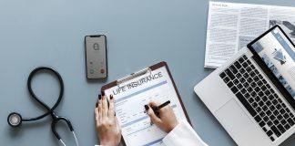 Försäkringsmedicinsk Utredning | Listion