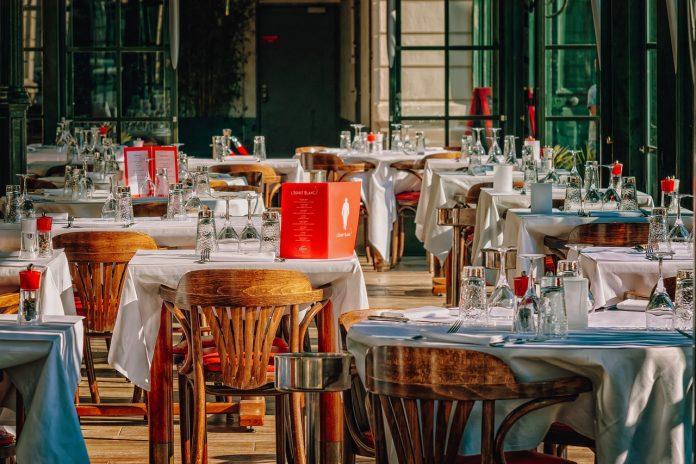 4 av de bästa restaurangerna i Haninge | Listion