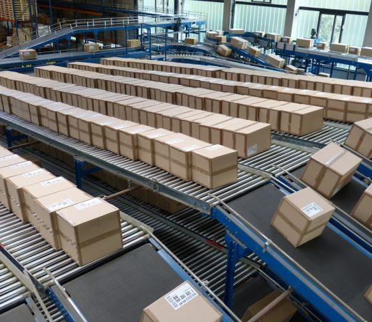 Fördelar med att skicka paket med professionella transportföretag   Listion