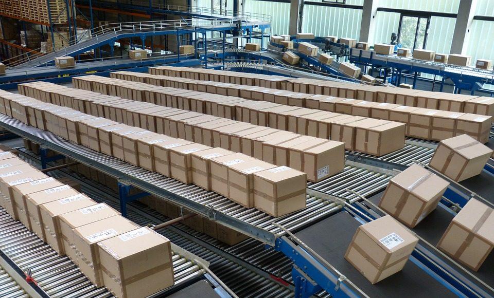 Fördelar med att skicka paket med professionella transportföretag | Listion