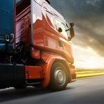 Funderar du på att hyra truck | Listion