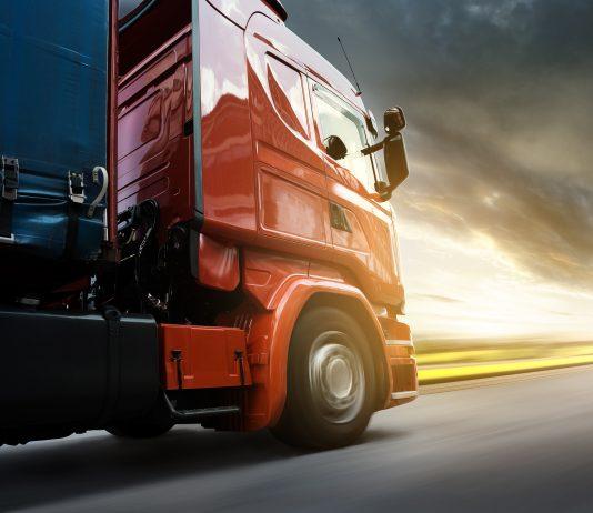 hyra truck | Listion